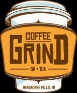 Coffee Grind 5k & 10k