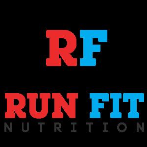 Run Fit Nutrition