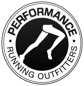 Performance Running Outfitters