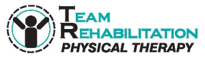 Team Rehabilitation: Physical Therapy