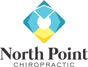 North Point Chiropractic