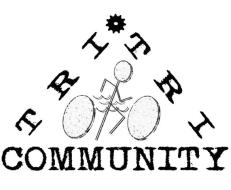 Tri Community Tri