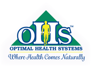 Optimal Health Systems/Gains In Bulk