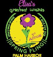 Elisa's Greatest Wishes Spring Fling