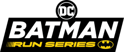 DC Batman Run Series