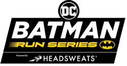 DC Batman™ Run Series
