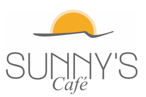 Sunny's Cafe at Sunshine Meadows