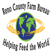 Reno County Farm Bureau