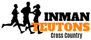Inman High School Cross Country