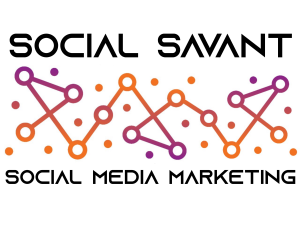 Social Savant Social Media Marketing