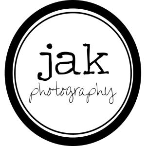 jak photography