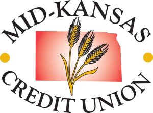 Mid Kansas Credit Union
