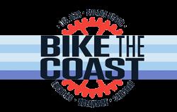 Bike The Coast