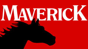 Mavericks Promotions