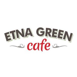 Etna Green Cafe