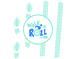 Walk-N-Roll & 5K for Spina Bifida