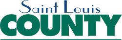 St. Louis County Park Run/Walk