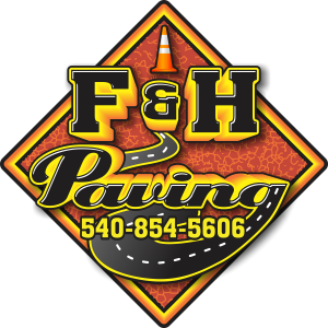 F&H Paving