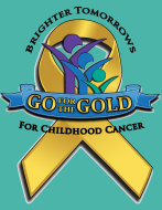 Go For the Gold Rochester benefiting Brighter Tomorrows, Inc.