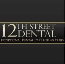 12th dental