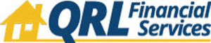 QRL Financial Services