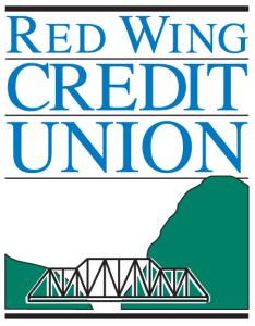 Red Wing Credit Union