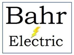 Bahr Electric