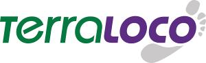 TerraLoco