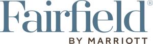 Fairfield Inn & Suites Mayo Clinic St Marys