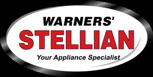 Warners' Stellian