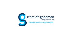 Schmidt-Goodman