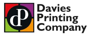Davis Printing