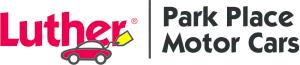 Luther Park Place Motors