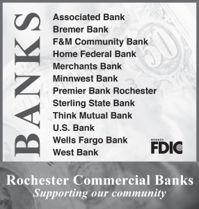 Midwest Bank Group