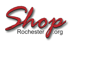 Shop Rochester