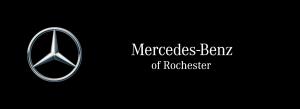 Mercedes of Rochester