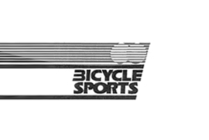 Bicycles Sports