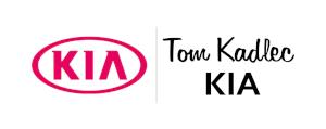 Tom Kadlic Kia