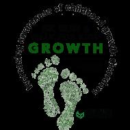 5K Run & Walk for Kids' Growth