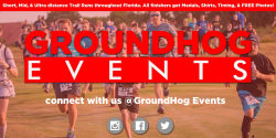 GroundHog Trail + Official GORUCK Division Central Florida