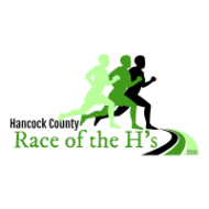Hancock County Race of the H's