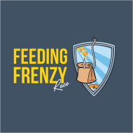 2019 Feeding Frenzy Race - Half Marathon & 5K