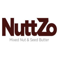 Nuttzo
