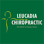 Leucadia Chiropractic