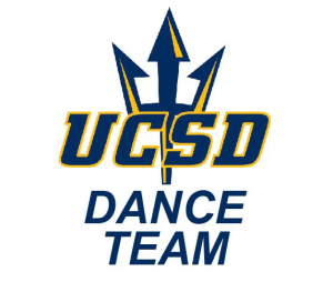 UCSD Dance Team