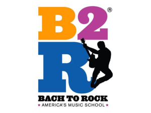 Bach 2 Rock