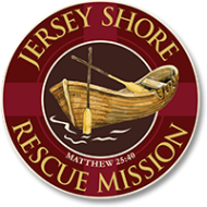 Jersey Shore Rescue Mission 5K Race and Family Walk