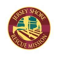 Jersey Shore Rescue Mission 5K Race, Family Walk, & Virtual Challenges