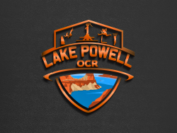 Lake Powell OCR