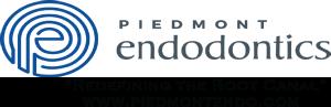 Piedmont Endodontics